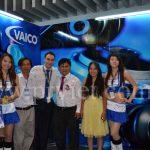 Đại diện Vaico tại Việt Nam