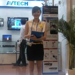 PR Việt Tổ chức sự kiện công ty Sóng Nhạc