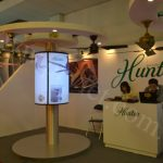 Hội chợ đồ gỗ và trang trí nội thất Vifa 2011