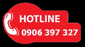 Hotline PR VIỆT
