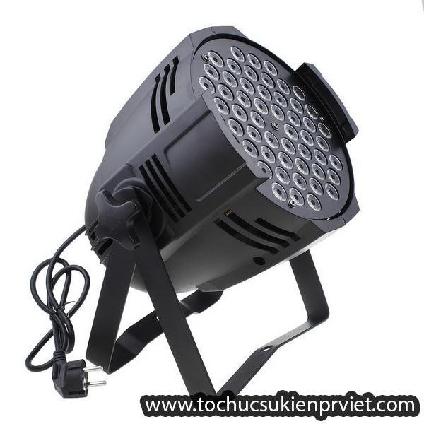 Cho thuê đèn par led giá rẻ