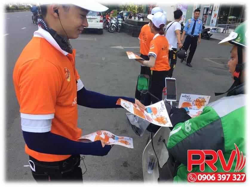 roadshow achimmadang phat to roi